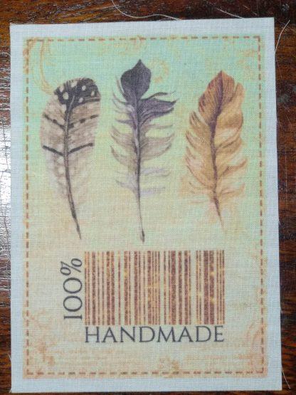 handmade veren