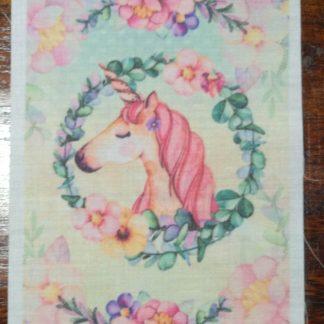 unicorn krans